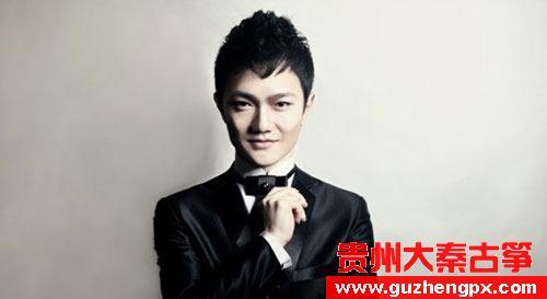 <a href=http://www.guzhengpx.com target=_blank class=infotextkey>刘乐古筝</a> 独奏音乐会 山西
