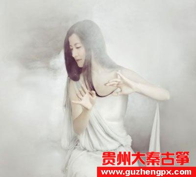 """马上又到中国传统情人节""""七夕"""",""""爱在弹指间""""常静新古典<a href=http://www.guzhengpx.com target=_blank class=infotextkey>古筝音乐会</a>8月13日将上演!"""