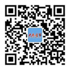 大秦古筝官方微信
